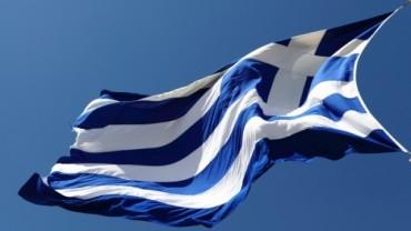 Evropski okvir grčke krize