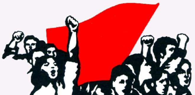 Da li je primenjiv konačno i kod nas evropski model sindikata?