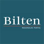 bilten-default1