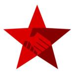 iniciativa-za-demokraticni-socializem-logo-150x150