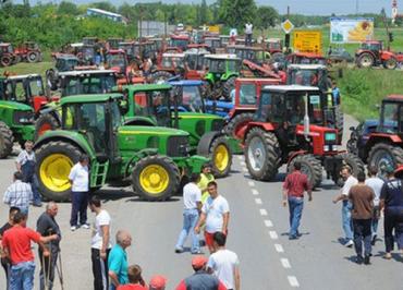 Opstati ili propasti – poljprivredna reforma u Srbiji
