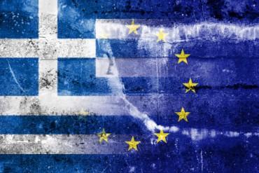 Rat Evropske unije protiv Grčke