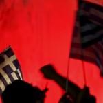 Bankrot suvereniteta