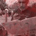 DA LI JE SFRJ BILA RADNIČKA ILI BIROKRATSKA DRŽAVA?