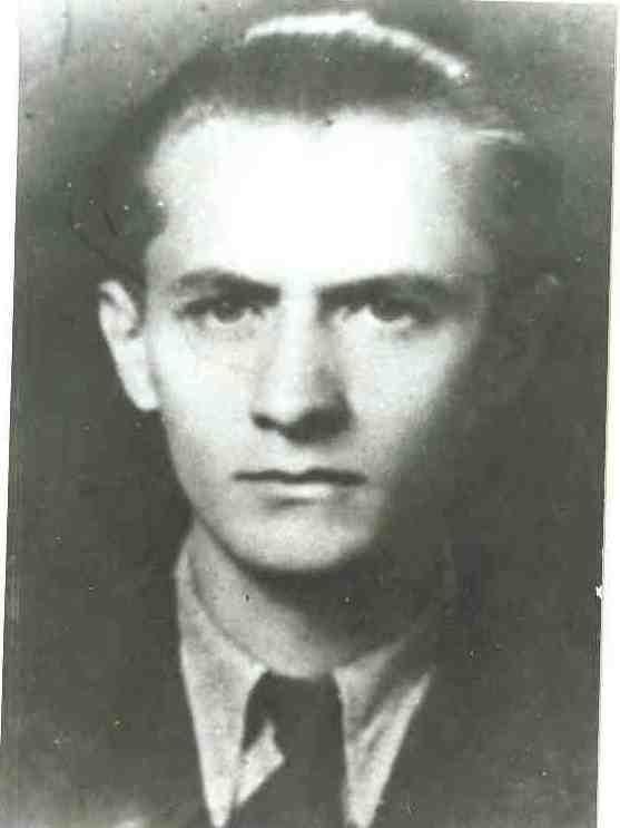 Владимир Коча Коларов (ИАЗ, Ф.45 Збирка фотографија 1890-2003, 331