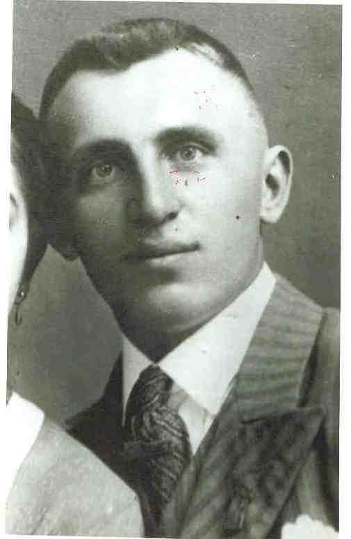 Жарко Турински Арса (ИАЗ, Ф.45 Збирка фотографија 1890-2003, 262)