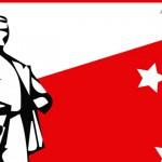 Fašizam i antifašizam u Zrenjanjaninu 1941-1944