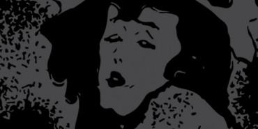 Tribina: Žene u prostituciji