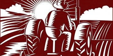 Uspon korporativne dominacije i poljoprivreda u Srbiji