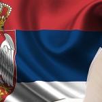 Vučić je pobedio, ali nije osvojio vlast