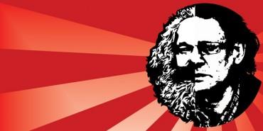 Marksizam i postmarksizam