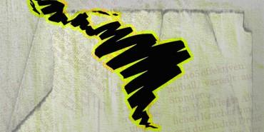 Savremeni latinoamerički socijalizam