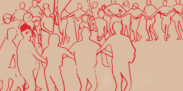 Vratimo socijalizam u igru – elementi za promišljanje socijalističke alternative