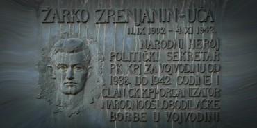 Drugi oktobar, dan kad je u Zrenjaninu pobeđen fašizam