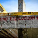 Saopštenje Zrenjaninskog socijalnog foruma povodom protesta u Srbiji