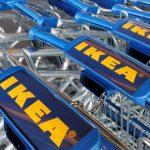 Kako je Ikea postala moćna