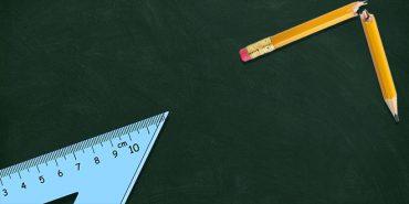 Pravo na sticanje obrazovanja i položaj prosvetnih radnika