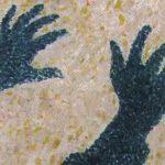 Socijalna revolucija – arheologija prognanog pojma