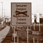 Saopštenje Zrenjaninskog socijalnog foruma povodom inicijative da se gradu Zrenjaninu promeni ime u Petrovgrad