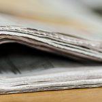 Saopštenje Zrenjaninskog socijalnog foruma…