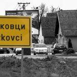 Sprečiti nasilje u Vojvodini
