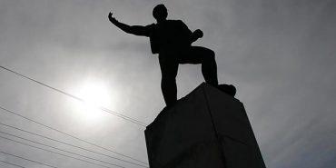 Sećanje na Žarka Zrenjanina na Dan pobede